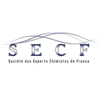 Société des experts chimistes de France