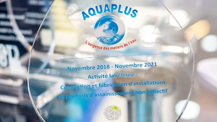 pollutec-environment-green-innovation-programme-french-tech-hub